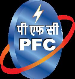 Power_Finance_Corporation