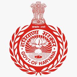 government-of-haryana