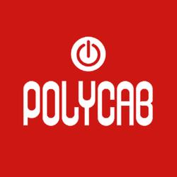 POLYCAB_LOGO_UPLOAD