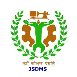 JSDMS