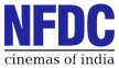 NFDC_Logo.png