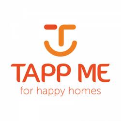 Tapp Me-1