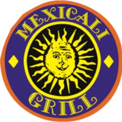 MexicaliGrill_logo