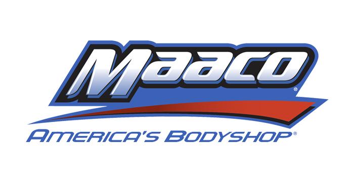 Maaco-Logo
