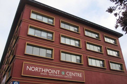 northpoint_building