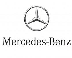 Mercedes-Benz-logo-2-1024x819