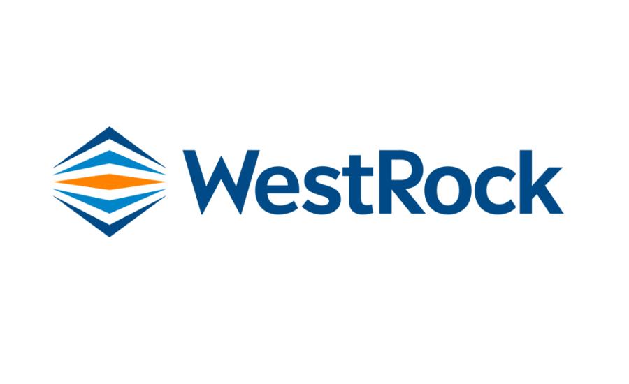 westrock-edit