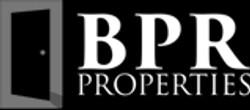 BPR logo-2