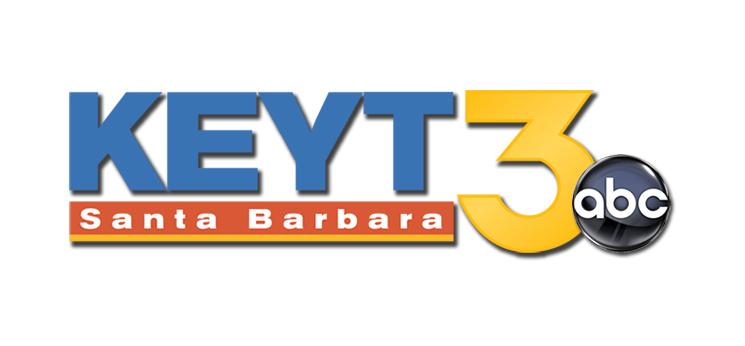 Keyt-logo santabarbara