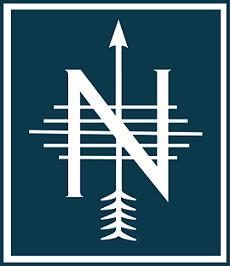 NorhtPoint_Logo