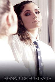 Nadia Achha124R.jpg