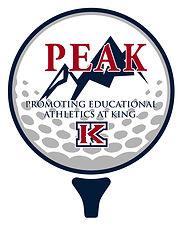 peak golf.jpg