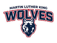 MLK-Wolves-Athletics-Arched-2C_Red.jpg