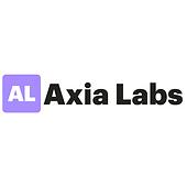 Axia Labs Full Logo.png