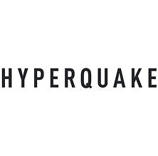 Hyperquake Logo Square.png