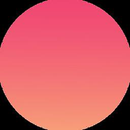 Gradient Circle 2.png