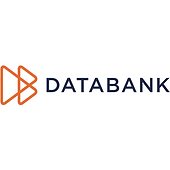 Databank Logo Square.png