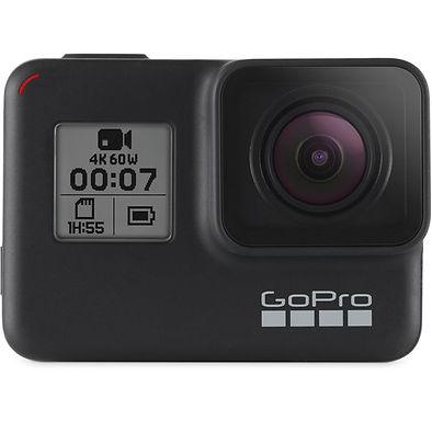 GoPro Hero 7 Kit
