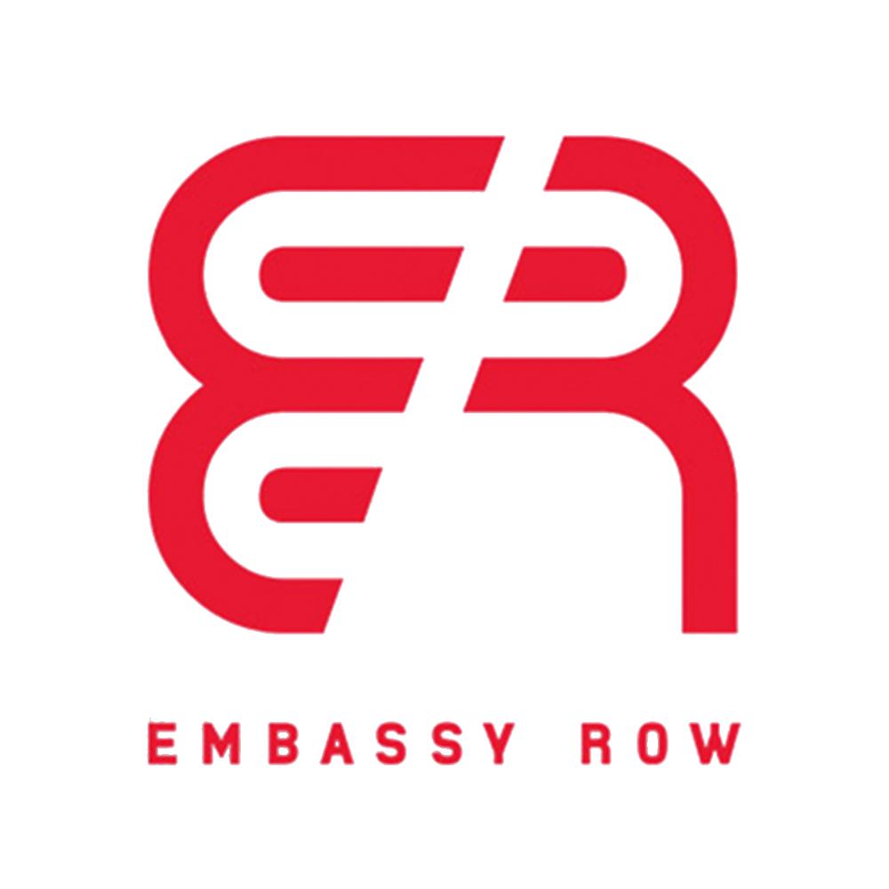 ER_web_trans