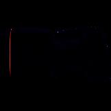 Side View Black Magic 6k Pocket Camera