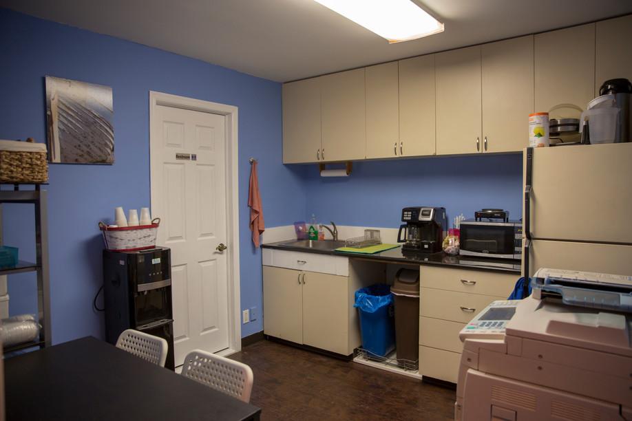 Office space rental   dvDepot   Long Island City