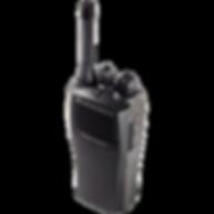 Motorola CP200