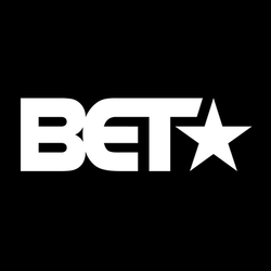 BET_Web