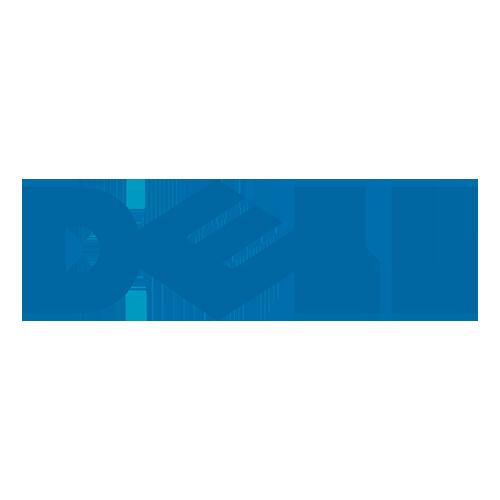 Dell_Logo-forsite