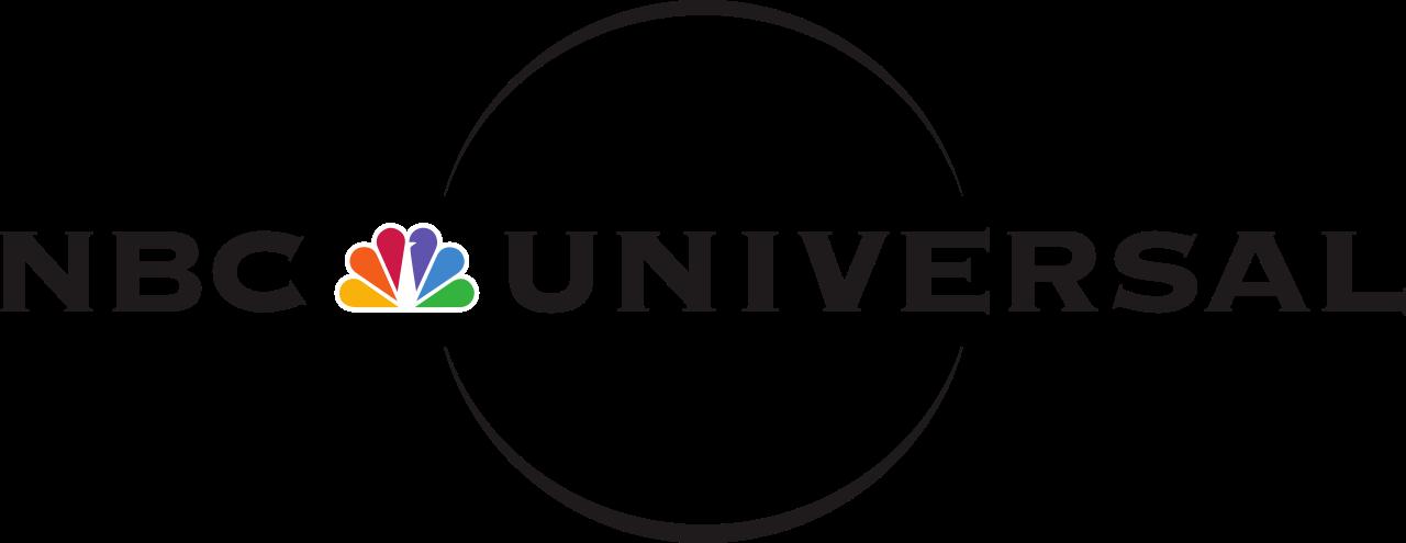 NBC_Universal.svg
