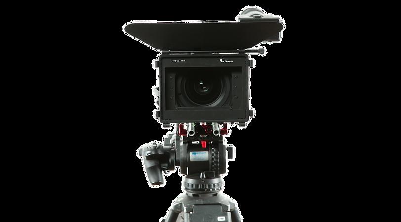 dvDepot - Camera Rentals NYC