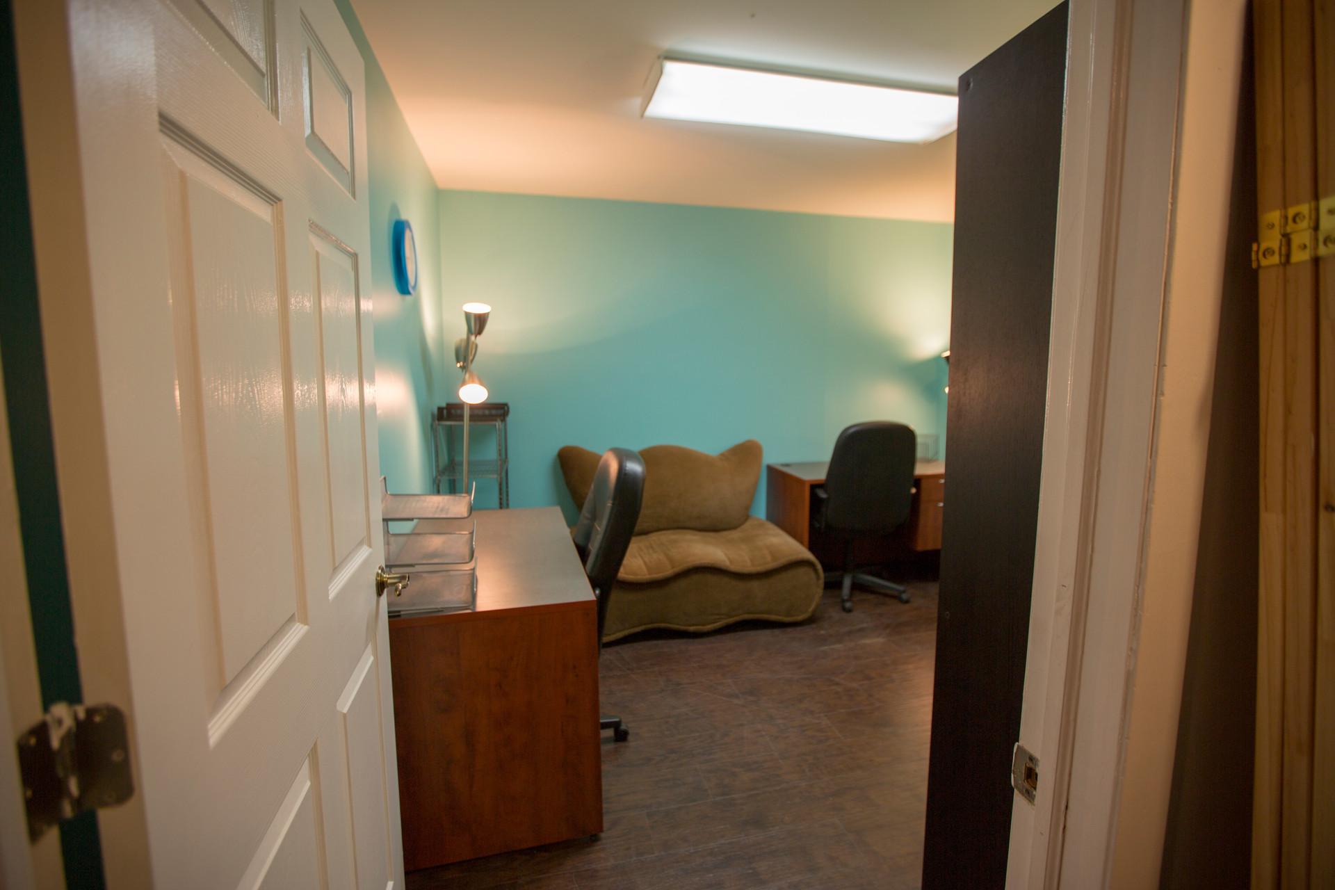 Office space rental | dvDepot | Long Island City