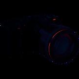 Black Magic 6k Pocket Camera.png