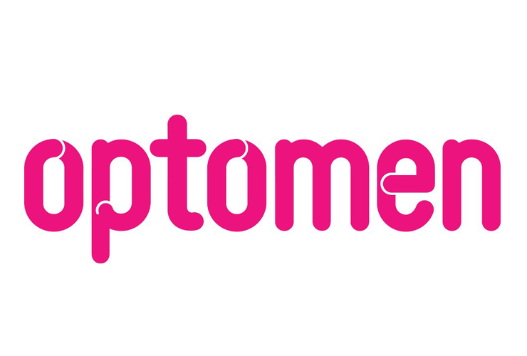 Optomen Logo