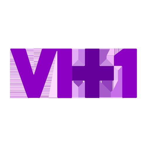 vh1-forsite