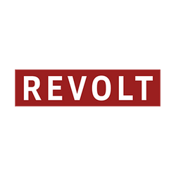 Revolt-forsite