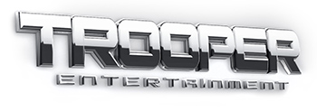 Trooper_logo