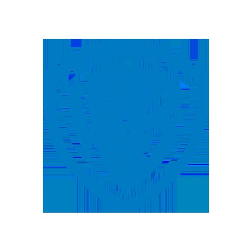 wb-forsite