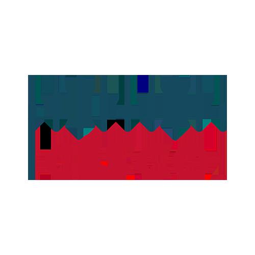 Cisco_forsite