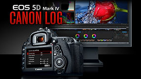 ts-canon-5d-mark-iv-with-canon-log_c-log