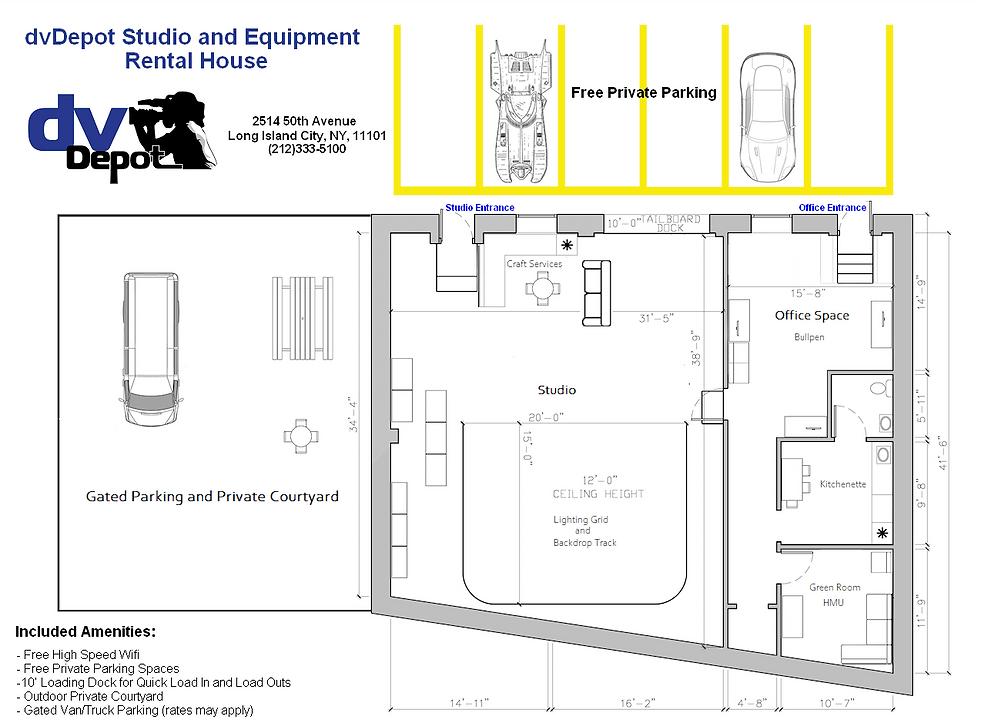 DV Depot Floorplan.TIF