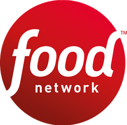 food-network-logo