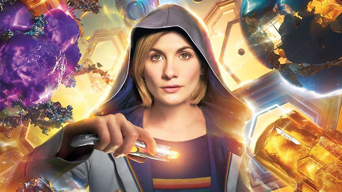 doctor-who_2.jpg