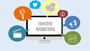 5 Questions to Ask When Hiring a Content Agency
