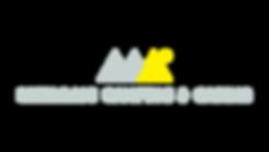 1.Main Logo_Colour.png