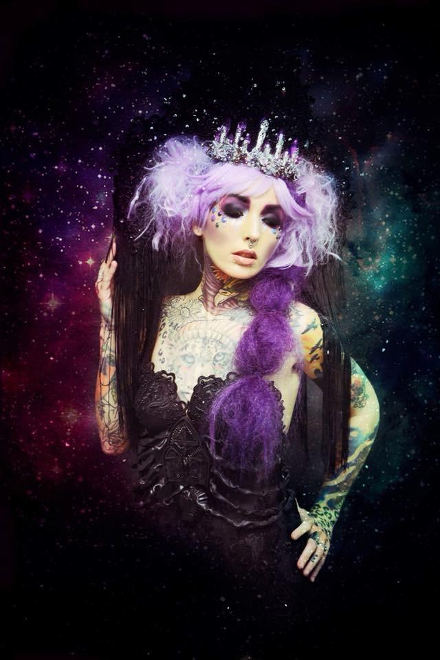 Liz Galaxy (3).jpg