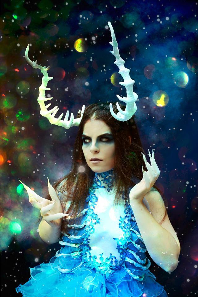 Kelsie Horns  (2).jpg