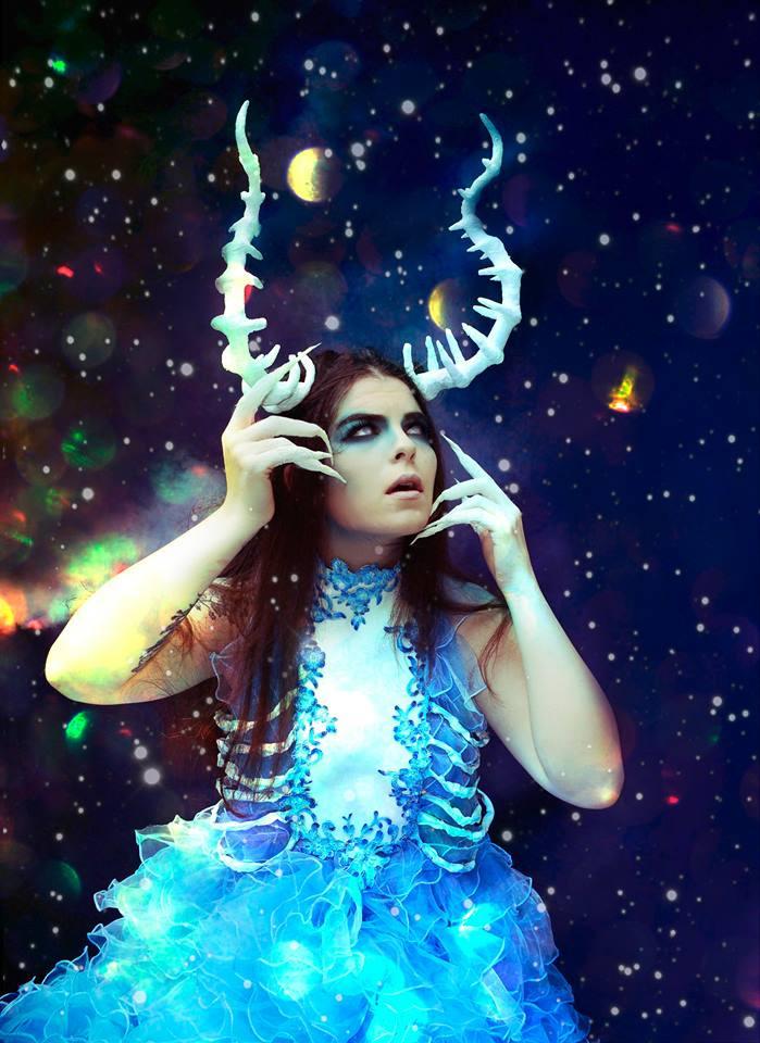 Kelsie Horns  (1).jpg