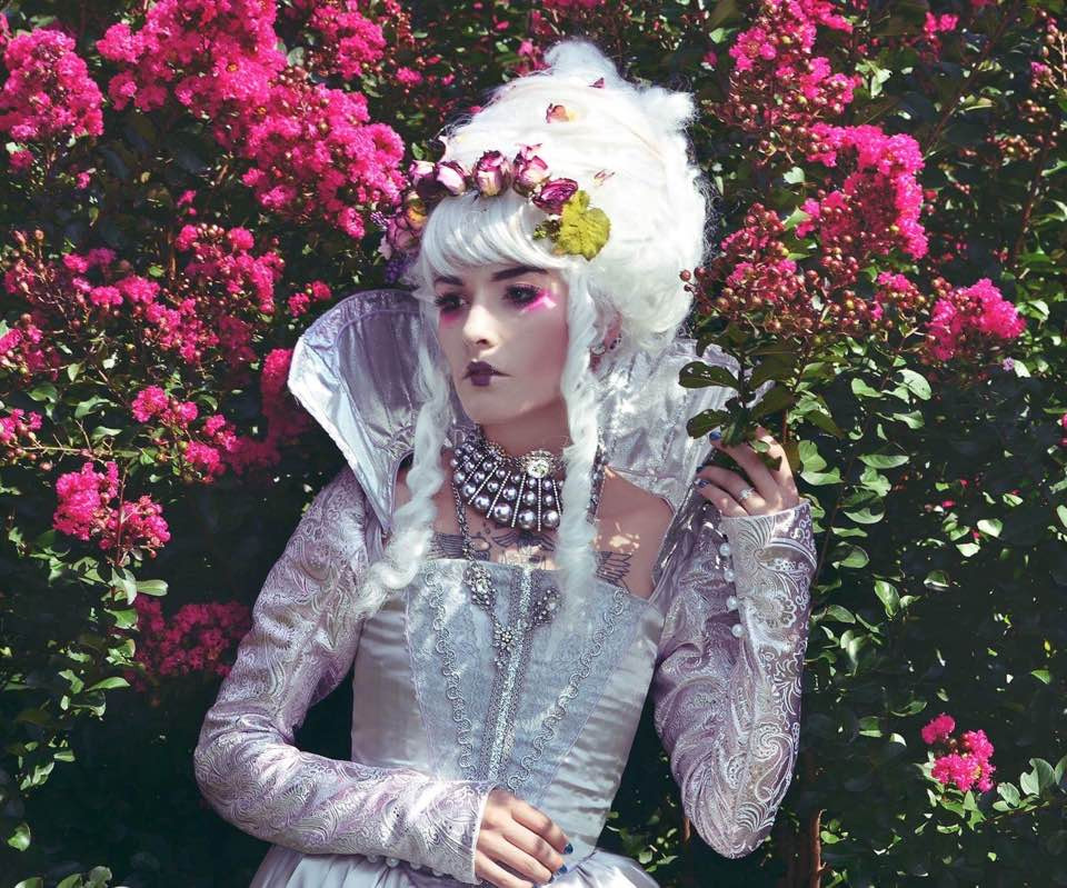 Megan Marie Antoinette  (3).jpg