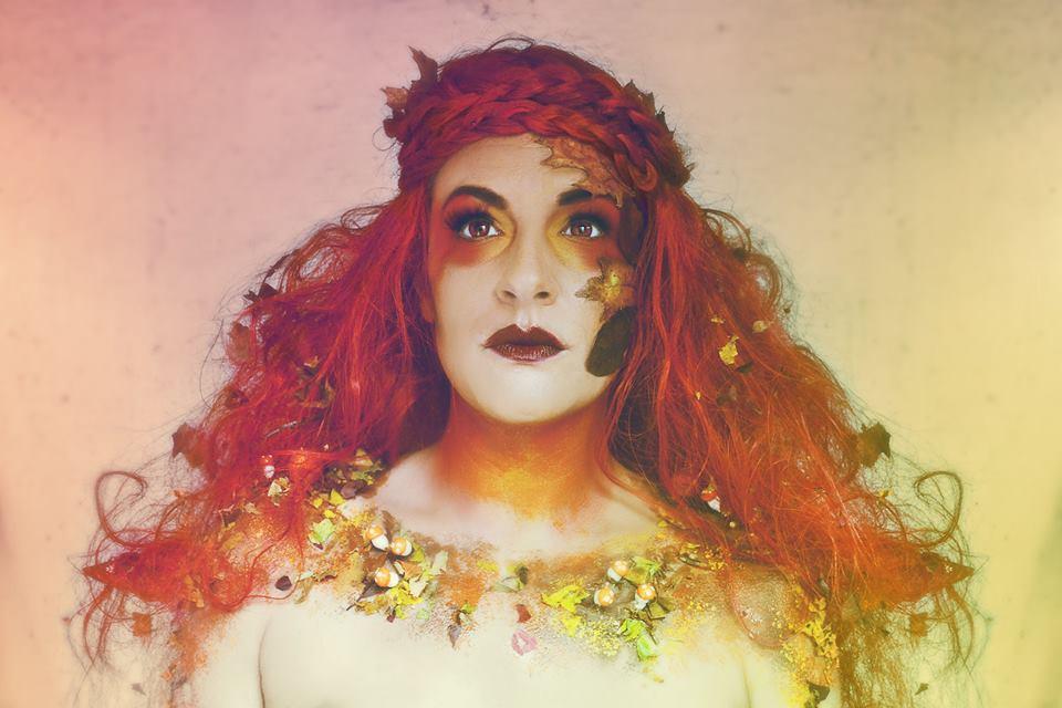 Autumn Goddess Makeup 1.jpg