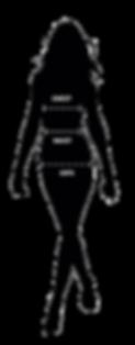 woman_en.png